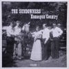 HOMESPUN COUNTRY